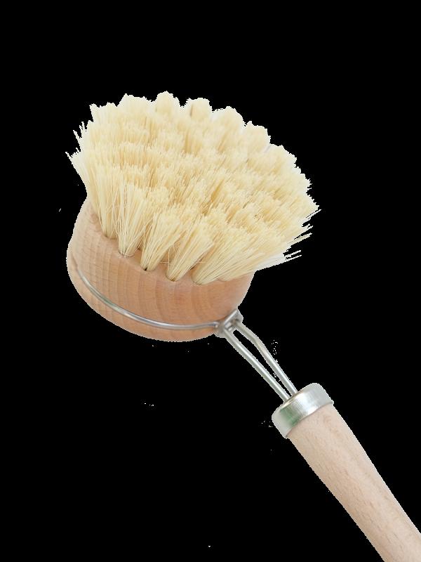 Picture of Tampico Fiber Dish Brush